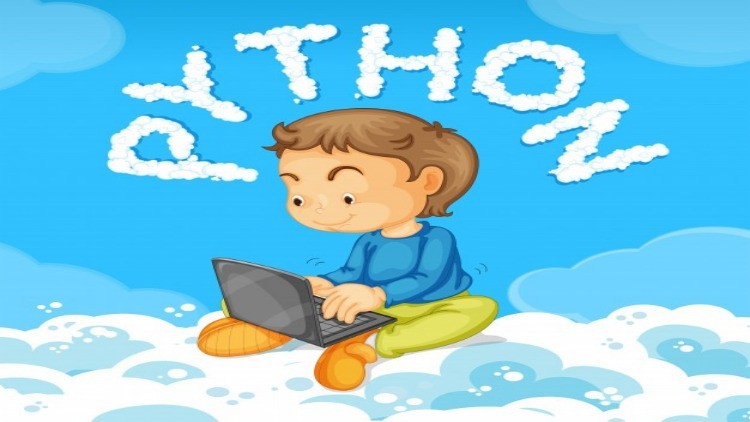 Read more about the article Become A Certified Python Programmer: Python Practice Tests