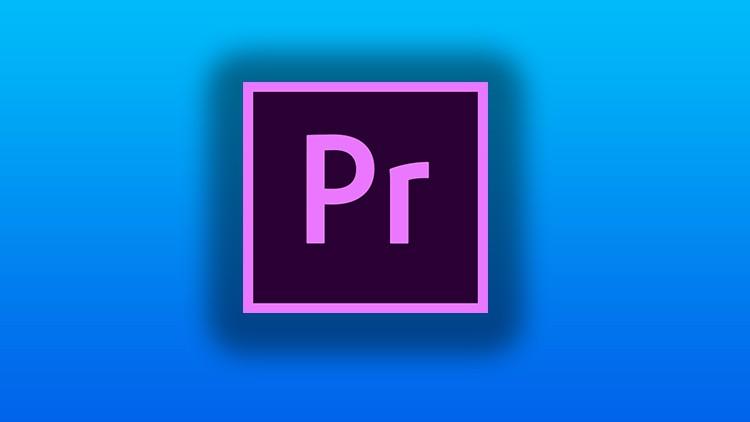 Read more about the article Adobe Premiere Pro CC Essential Video Editing Zero To Hero