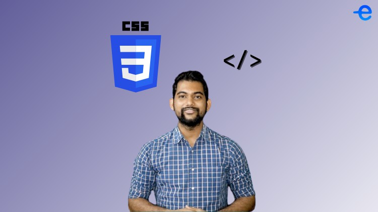Read more about the article CSS – Basics To Advanced for front end development (2021)