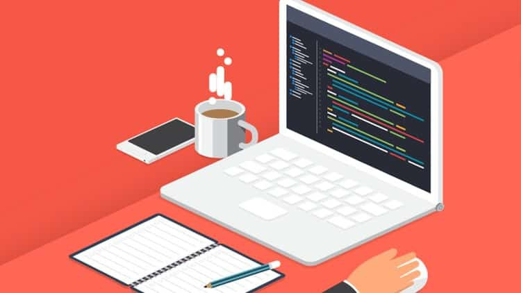 Read more about the article Complete JAVASCRIPT with HTML5,CSS3 from zero to Expert-2021