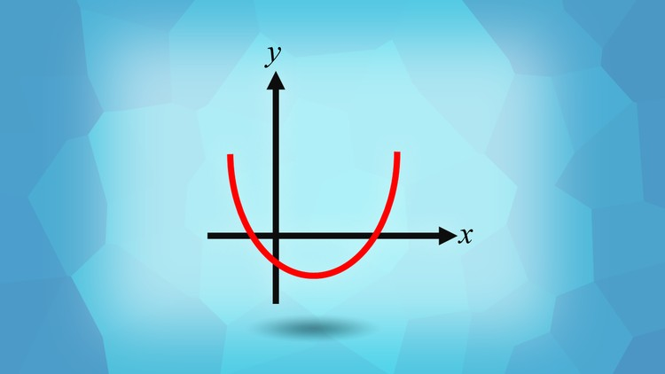 Read more about the article Get A* in GCSE Maths (Quadratic equations and graph)