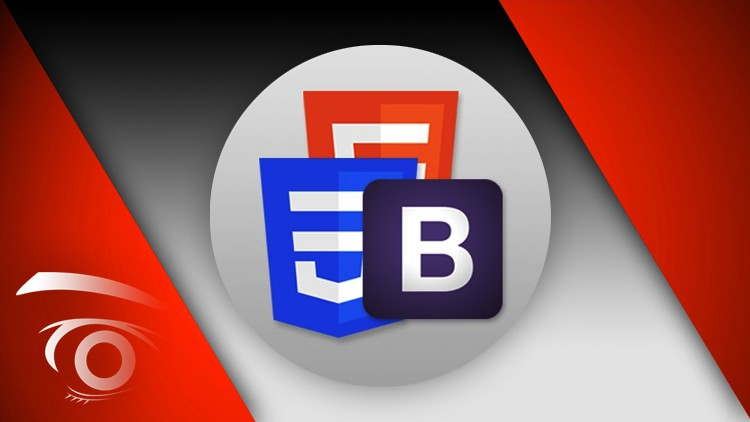 Read more about the article HTML, CSS, & Bootstrap – Certification Course for Beginners