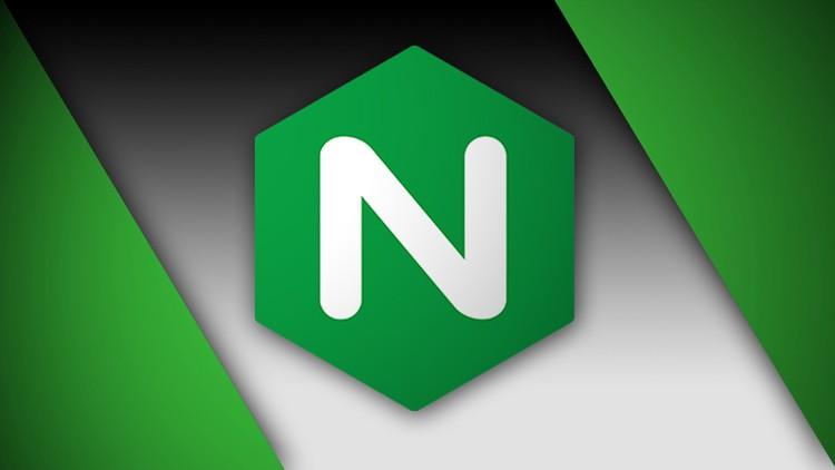 Read more about the article Install NGINX, PHP, MySQL, SSL & WordPress on Ubuntu