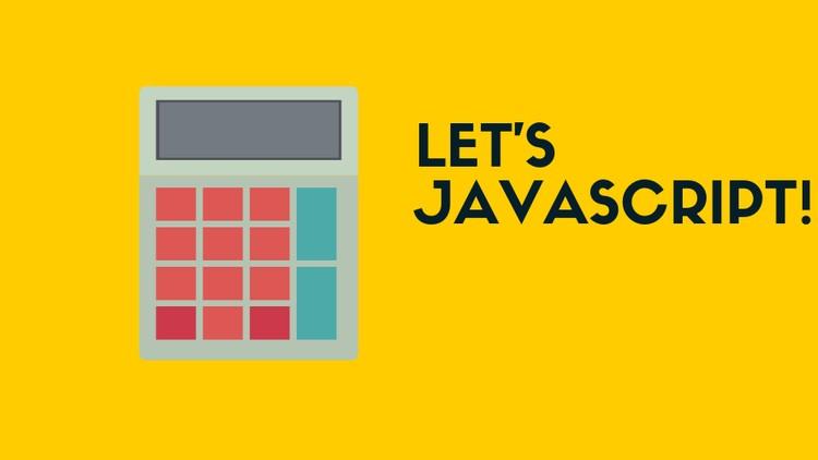 Read more about the article Let's JavaScript!  Newbie Friendly: Part 1