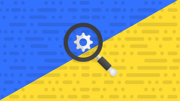 Read more about the article Build A Search Engine With Python: Computer Science & Python