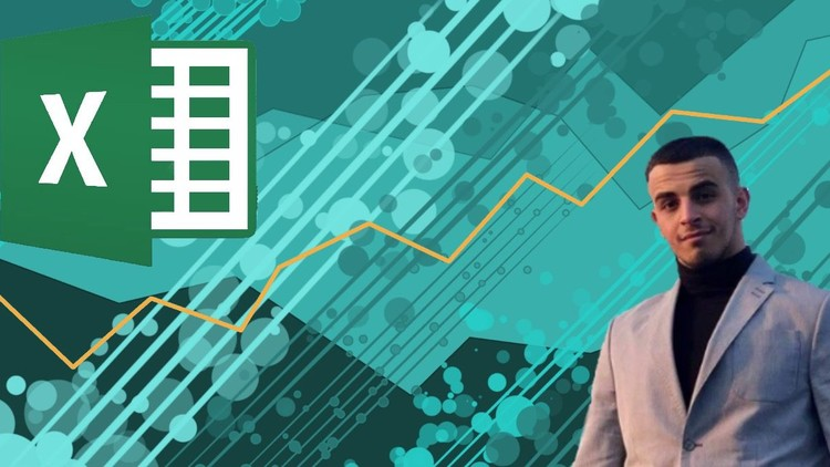 Read more about the article Microsoft Excel -Basic Excel/ Advanced Excel Formulas