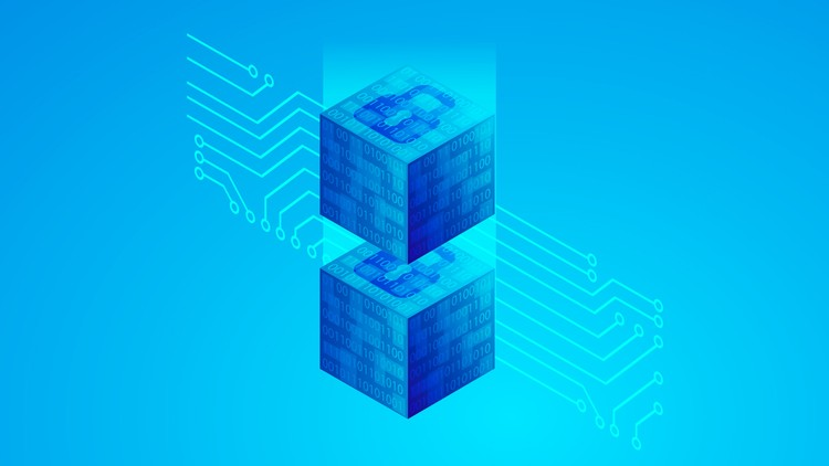 Read more about the article Microsoft SQL Server Development for Everyone