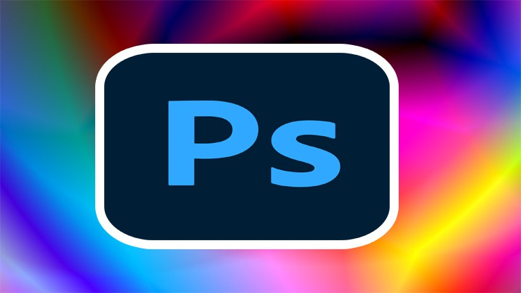 Read more about the article Professional Adobe Photoshop CC Course With Advance Training