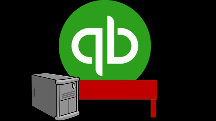 Read more about the article QuickBooks Pro Desktop 2021, 2020, 2019, & 2018