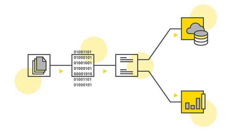 Read more about the article Bootcamp for KNIME Analytics Platform