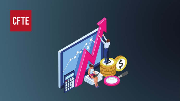 Read more about the article Central Bank Digital Currencies (CBDCs): Analysis and Opps