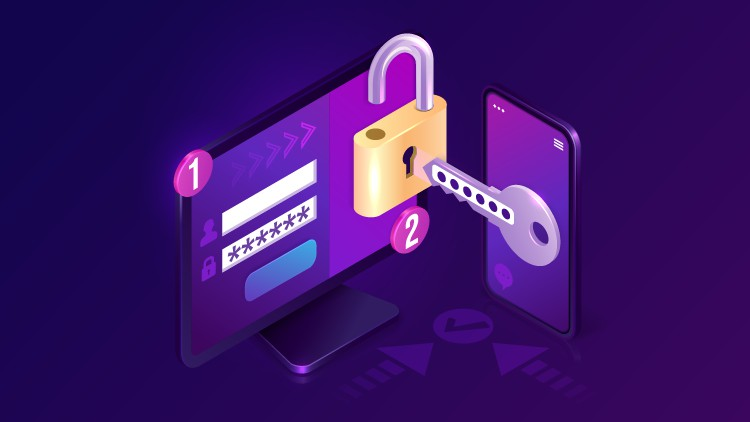 Read more about the article Cyber Security: Secure Passwords on Linux