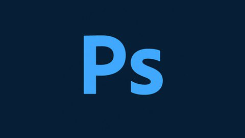 Read more about the article Adobe Photoshop 2021 Projects