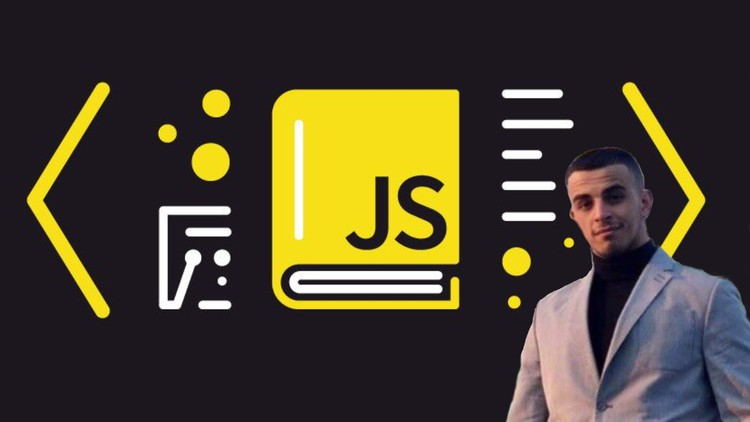 Read more about the article JavaScript for Beginners – The Complete introduction to JS