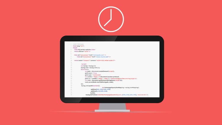 Read more about the article Let's JavaScript!  Newbie Friendly!: Part 2