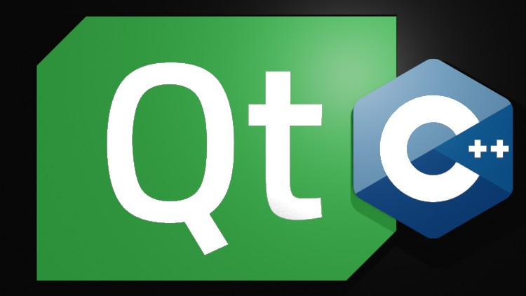 Read more about the article Qt 6 Core Beginners with C++