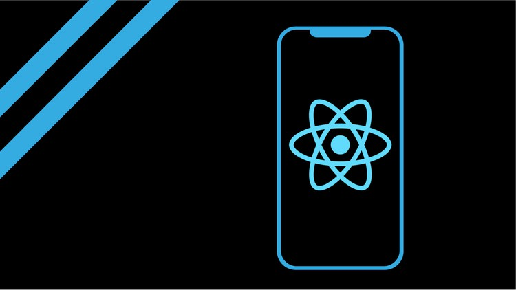 Read more about the article React Native: Learn By Doing [2021]