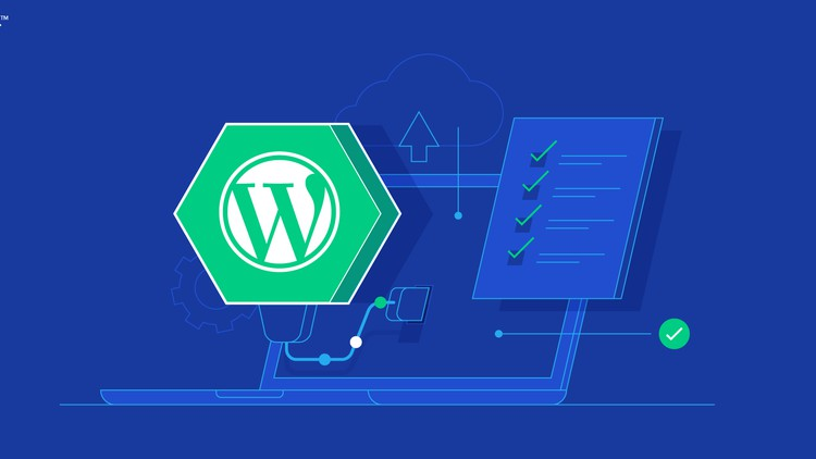 Read more about the article WordPress Complete Course On LocalHost (An Extensive Guide)