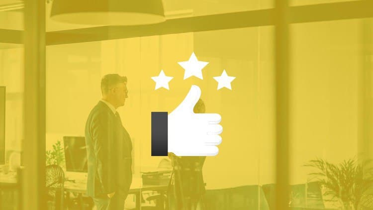 Read more about the article Effective Feedback to Shine at Work and in Life